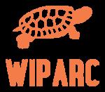 WIPARC Logo